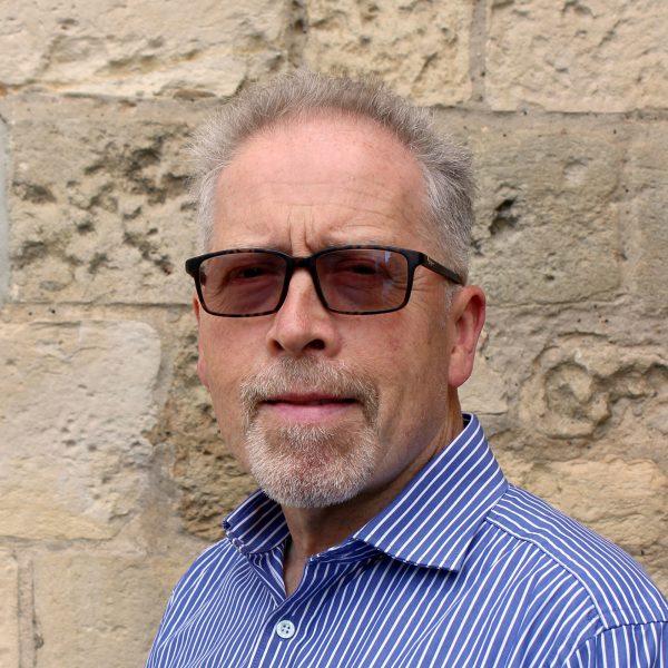 Carl Zdziebczok