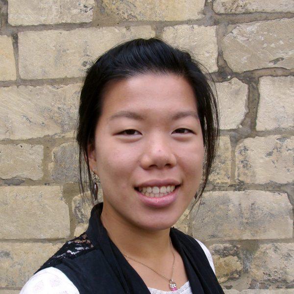 Diana Yu