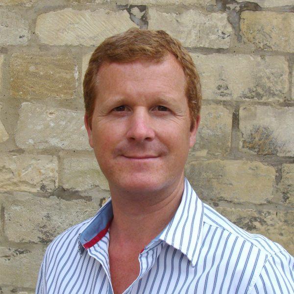 Matt Beaton