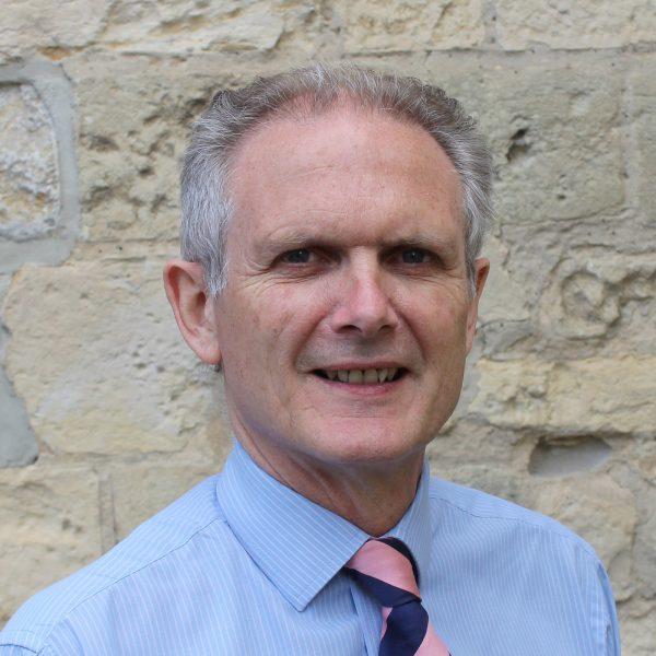 Peter Critoph