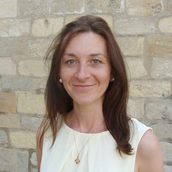 Yana Ruzinska