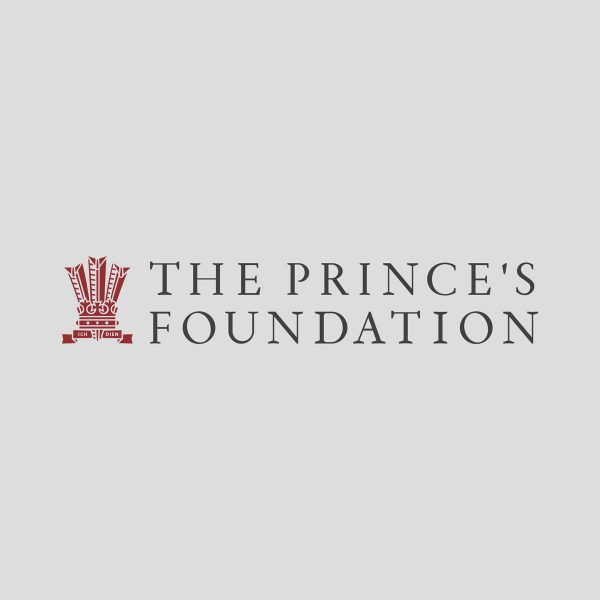 The Princes Foundation