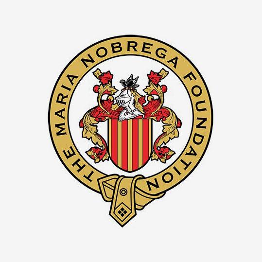 Maria Nobrega Foundation