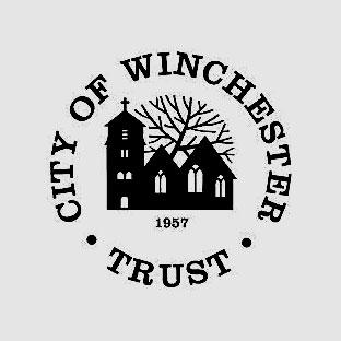 City of Winchester Trust
