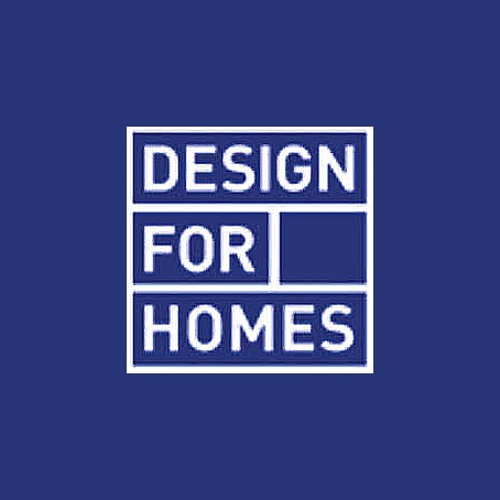 Design for Homes