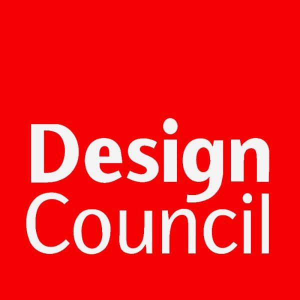 Design Council CABE