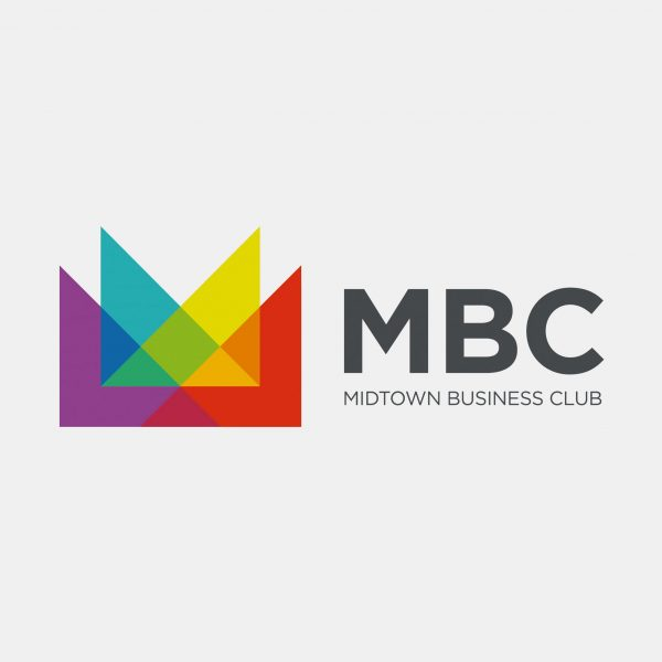 Midtown Business Club