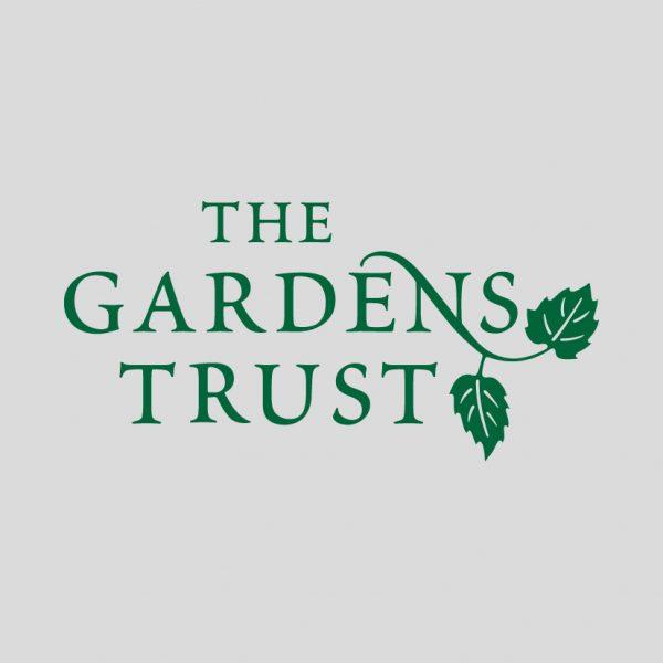 Garden History Society