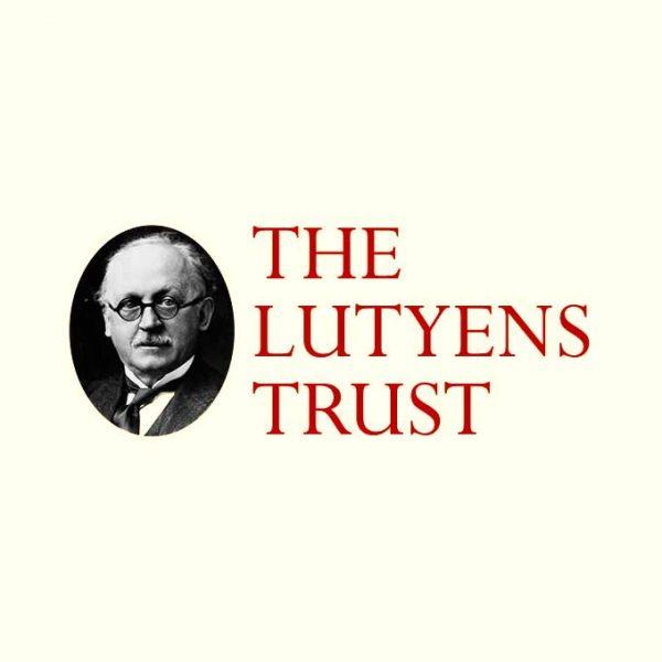 Lutyens Trust