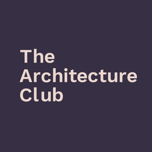 The Architecture Club