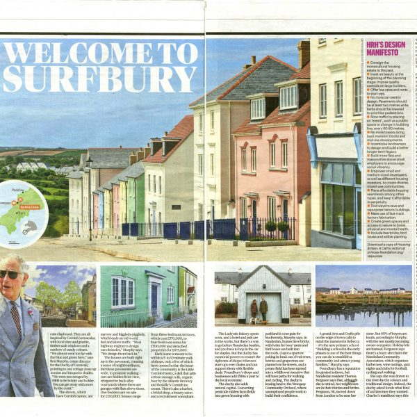 Welcome to Surfbury – The Sunday Times