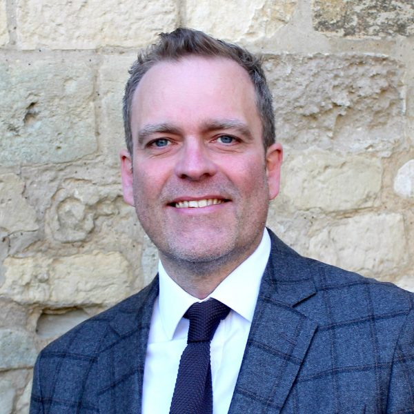 Andrew Rowland joins ADAM Architecture's masterplanning team