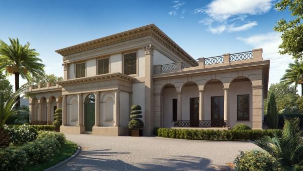 Headquarters in Rabat, Morocco