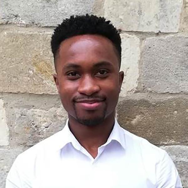 Nyewuna Amadi