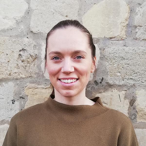 Sophie Kelleher