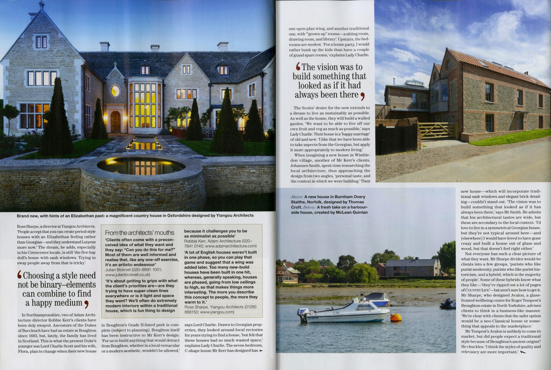 Country Life-2021-July-28_p74-76